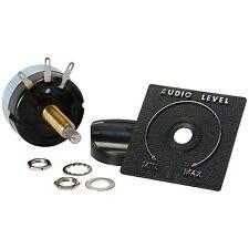 L-Pad 15wRms 40 Watts Max 8 Ohms  LPad Speaker Impedance Match Volume Attenuator