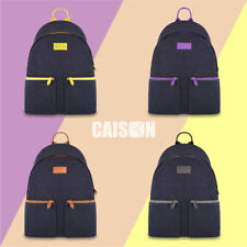 """Backpack Bag Laptop Case For 2019 New MacBook / iPad Pro Air 13"""" 12.9"""" 10.5"""""""
