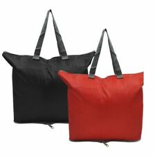 SURGE FASHION Foldable Lunch Tote Bag BUY ONE TAKE ONE