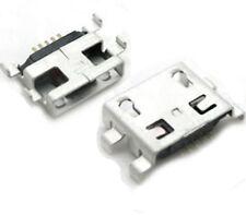 Conector de Carga USB para JIAYU JY-G3 / JY G3 / repuesto