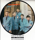 "THE ANIMALS The House Of The Rising Sun PICTURE DISC EP 7"" 45 rpm record NEW"