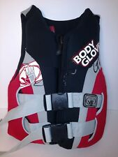 Bodyglove US Coast Guard Approved Youth 50-90 LBS.