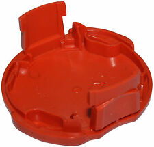 Spool Cap Fits FLYMO CONTOUR 500 700 600HD XT Power Plus Sabre Trim Revolution