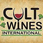 Cult Wines International