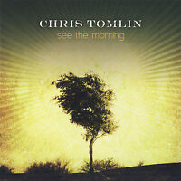 See the Morning (Cd + Dvd) CD (2007)