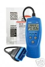 3030 SCANNER DIAGNOSTIC SCAN TOOL CODE READER OBD2 CAN