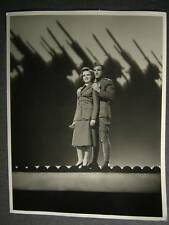 Judy Garland Gene Kelly For Me And My Gal 10x13 PHOTO