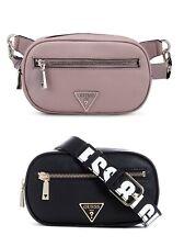 Narita Waist Belt Bag Pack Sport Travelling Convertible Purse NWT VG766580
