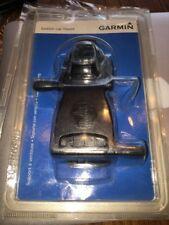 Garmin Suction Cup Mount  ETrex Series Adjustable Fixed-Mount Automotive Bracket