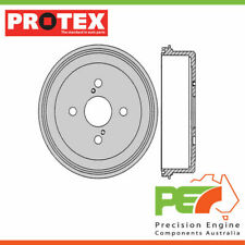 Brand New * PROTEX * Brake Drum For TOYOTA COROLLA AE91R 5AF CARB ..