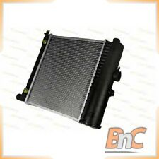 ENGINE COOLING RADIATOR MERCEDES-BENZ THERMOTEC OEM 2025006103 D7M007TT GENUINE