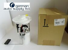 Volvo Electric Fuel Pump - BOSCH - 0580314042, 69954 - NEW OEM