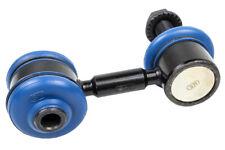 Suspension Stabilizer Bar Link Kit Rear Mevotech MS108177