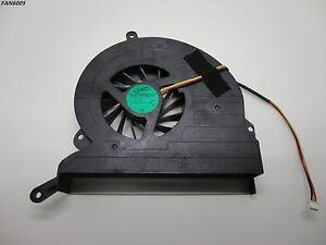 HP All-in-one Ms218 MS219 ms212 ms216 MS200 CPU Cooling Fan AB9812HX-CB3 Cooler