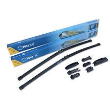 Mercedes W639 3.7 CDI 2.2 3.0 115CDI 119 Viano Vito Front Meyle Wiper Blades