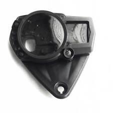 Speedo Meter Gauge Tachometer Clock Case Cover For 2007-2008 Suzuki GSX-R1000 K7