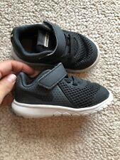 Zapatillas Nike Infantil Niños Uk Size 4.5 Bebé Niño