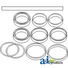 A-3900287M91 Massey Ferguson Parts SEAL KIT STEERING CYL. 3075, 3080, 3085, 3090