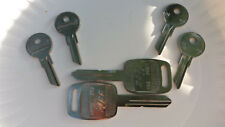 Peterbilt-Keys-Lost keys Replaced-Extra keys-Locksmith-USA-keys by code number