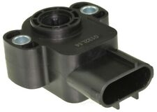 Throttle Position Sensor NGK TH0098