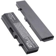 Notebook-AKKU Für Toshiba PA3817U-1BRS Satellite C645D C650 C655 C660 C665 C670
