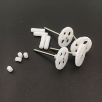 Motor Gear Accessories Attachment Quadcopter Drone Replacement Helpful