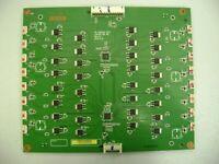Vizio M60-C3 LED Driver Board 1P-114BJ00-2011 Rev:1.1  #3PL0