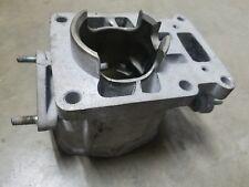 Used Arctic Cat SCEM 436cc Cylinder 3002-366 U13