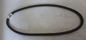 Gates Super HC 5V560 Belt 9334-0560