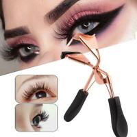 Wimpernzange Make-up Falsche Wimpern Lockenwickler Clip Professionelle Make