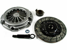 LUK 75ZP46V Clutch Kit Fits 2003-2005 Honda Civic Hybrid 1.3L 4 Cyl Clutch Kit