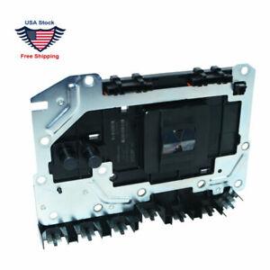 OEM JATCO 0260550002 RE5R05A Bosch Transmission Control Unit TCM TCU For Nissan