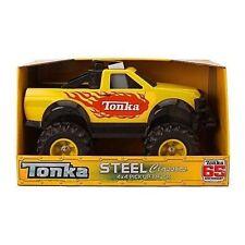 Tonka Classics 4x4 Pick up Truck