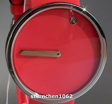 Rosendahl * Danish Design * Picto Watch 43367 *