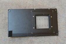 PHASE ONE FlexAdaptor für SINAR 4x5  Adapter Digital