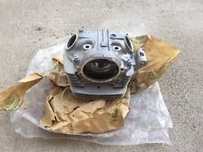 Genuine Honda Cylinder Head 12000-437-010   ( 1979-1984 XL125 )