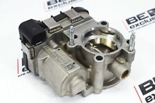 Orig. Jeep Renegade Longitude 1.0 T-Gdi Throttle Valve Controller Valve 46338672