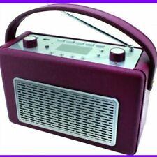 Otros productos de imagen y sonido vintage