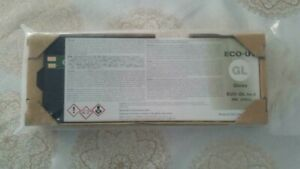 Roland ECO=UV EUV-GL ver.2 INK 220cc