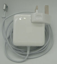 2Refurbished 45W MagSafe2 AC Power Supply Charger MacBook Air 11 & 13 A1436 UK