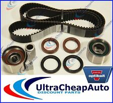 TIMING BELT KIT- FOR TOYOTA, CAMRY, VIENTA 3.0L,V6, DOHC,1MZ-FE ENG, #KIT100
