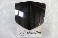 Daelim Otello 125 FI Verkleidung Scheibe siehe Bild #R7340