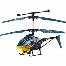 Revell 23892 Helicopter Roxter Helicopter - RTF -