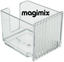 MAGIMIX 505314 NESPRESSO CITIZ DUO MILK Bac recuperation Reservoir capsule M190
