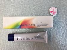 I LUMINATE Demi Permanent Creme Hair COLOR 9V Very Light Pearl Blonde 9.7  2 oz