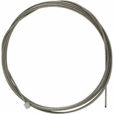 Tandem Bike Bicycle Cables & Housing Equipment