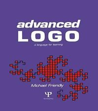 Advanced Logo: A Language for Learning (Computer Science for the Behavioral