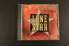 Lonestar (BMG Special Products) by Lonestar (Country) (CD, May-2004, BMG Special