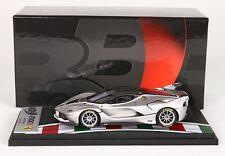 Ferrari FXXK Test Fiorano 1/43 lim.ed. 60 pcs BBRC186TEST BBR