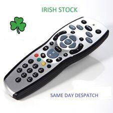 SKY PLUS HD Remote Control Latest 2020 REV 10 REPLACEMENT IRELAND SKY + HD